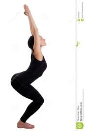 打造平衡 系列二:瑜伽与下交叉症候群