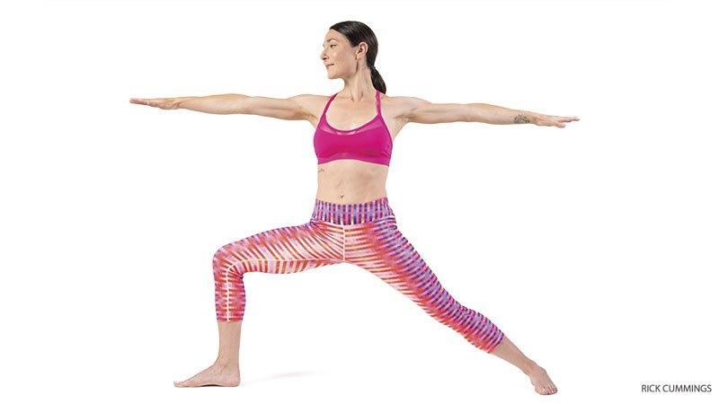 认识并避免腿后侧肌群损伤